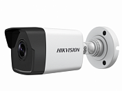 DS-2CD1041 IP - HD камера HD Hikvision