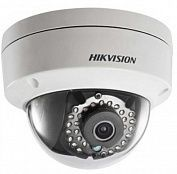DS-2CD2152F-I-FULL HD камера Hikvision